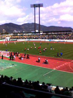 Gifu080224