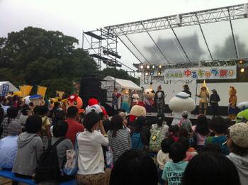 Nagoyayuru04