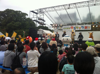 Nagoyayuru05_2