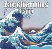 Zaccheronirising01