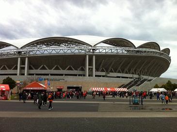 20111203nigata_011