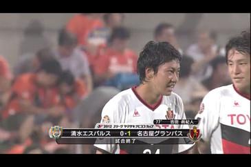20120725makito00