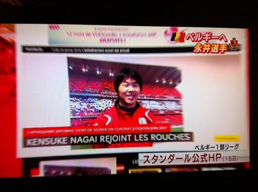 Nagai_2013_01
