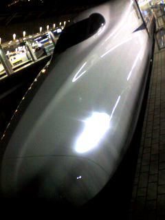 J1第2節 浦和−名古屋