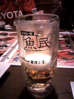 J1第1節 G大阪―名古屋