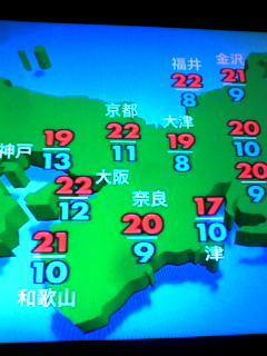 明日は西京極で京都戦