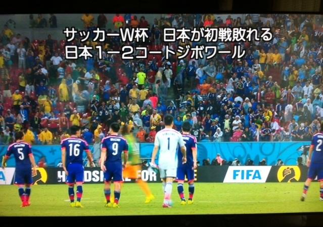 2014_jp_cot_01