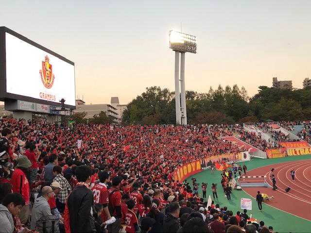 札幌に敗戦